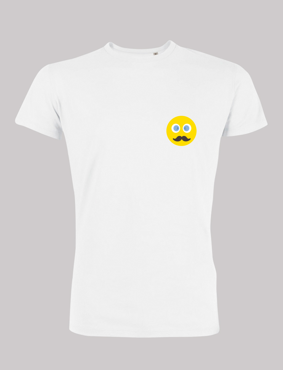 Smiley_Mustache_Front_H