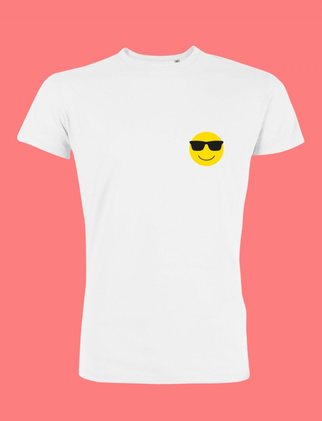 Smiley_Sunglasses_Front_H
