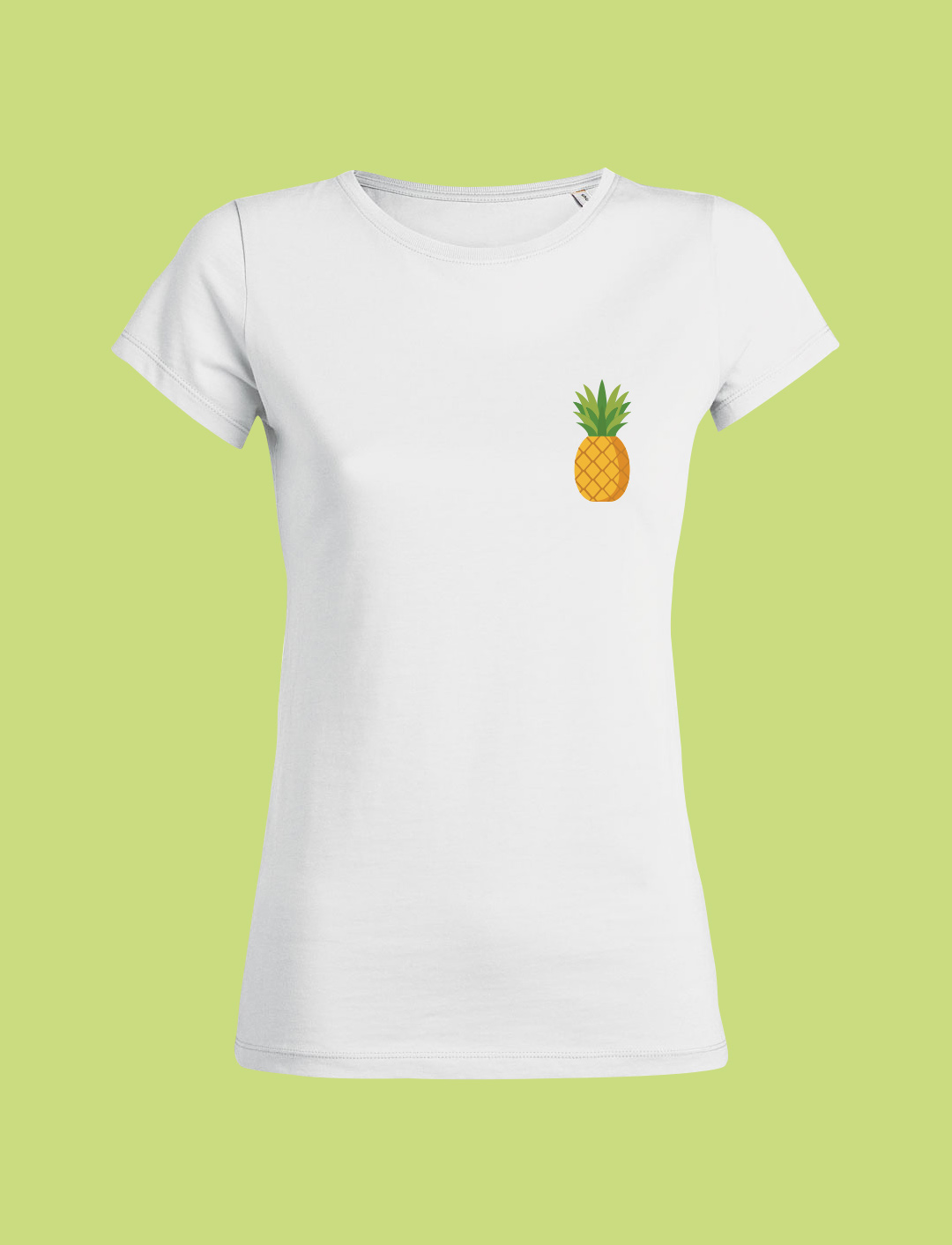 Ananas_Front