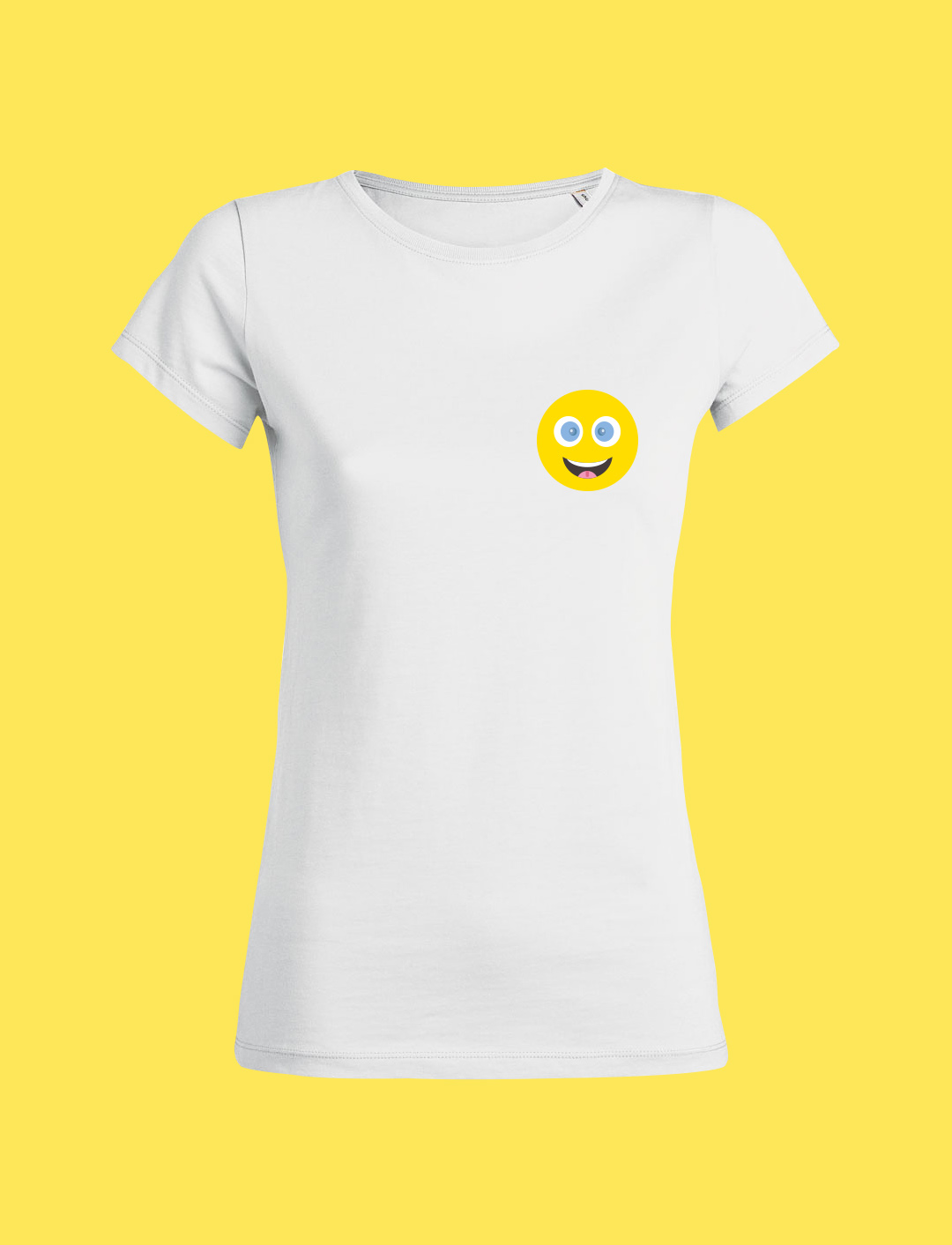 Smiley_Smile_Front
